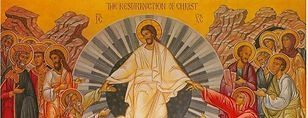 resurrection-of-christ-icon.jpg