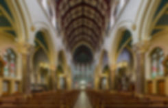 St_Peter's_Church_Nave_1,_Drogheda,_Irel