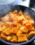 sweet_potato_steamed.jpg