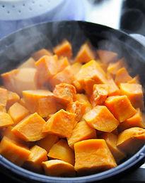 sweet_potato_steamed.jpg
