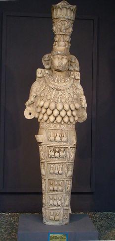 Artemis_Efes_Museum.JPG