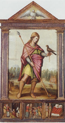 nicolás-borrás-saint-julian-the-hospit