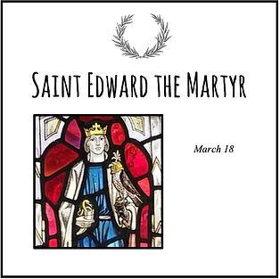 edward card.jpg