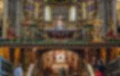 SOD-0805-SaintMaryMajorBasilica-790x480.