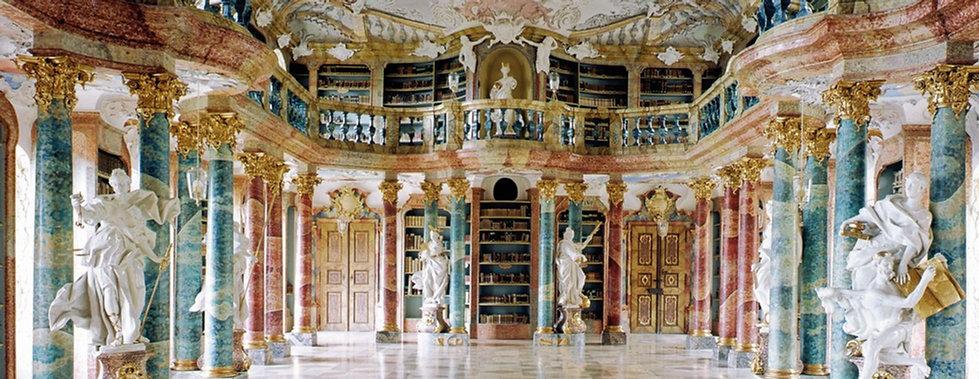 csm_42_ulm-wiblingen_innen_lmz008316_1996_bibliothekssaal_4c_300_mod_foto-lmz-hans-steinho