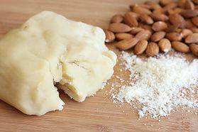 Homemade-Almond-Paste-5-1.jpg
