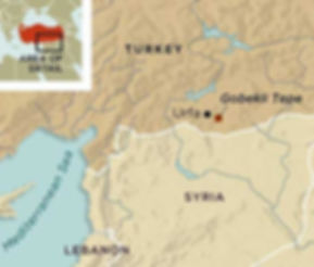 GobekliTepe_location.jpg