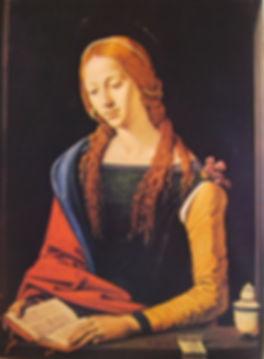 16-piero-di-cosimo-santa-maria-maddalena