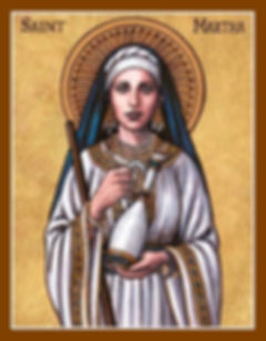 st__martha_icon_by_theophilia_dcs0l92-fu