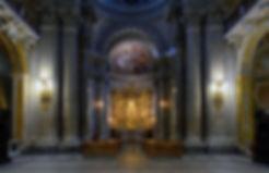 Santa_Maria_in_Campitelli_(Rome)_-_Inter