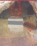 john cave 1.jpg
