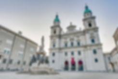 salzburg-cathedral-0.jpg