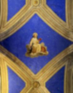Saint_Tatiana_in_Sant'Agostino_(Rome).jp