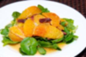 Sicilian-Orange-Salad3 (1).jpg
