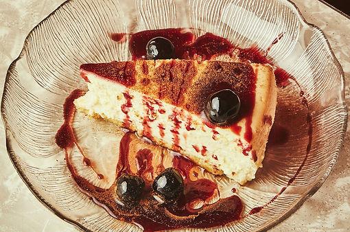 ricotta-pie-with-amarena-cherries.jpg
