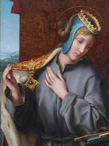 saint-agnes-by-rhoden.jpg