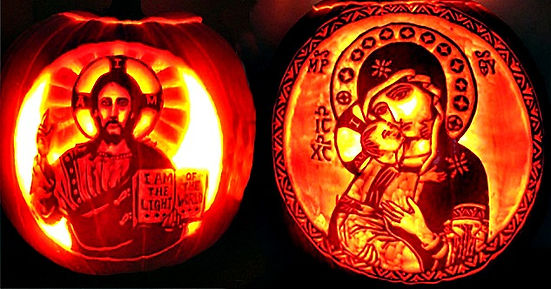 10_31_catholic-halloween 633 x 332.jpg