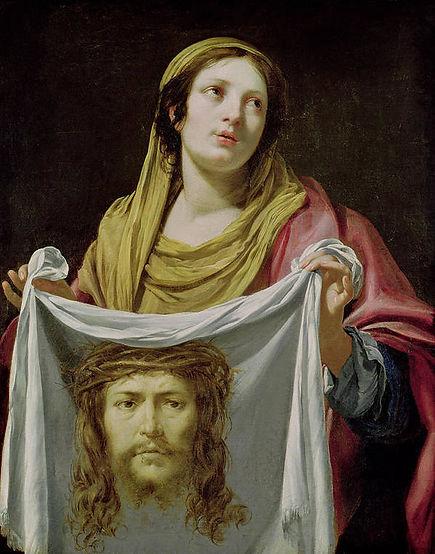 st-veronica-holding-the-holy-shroud-simo