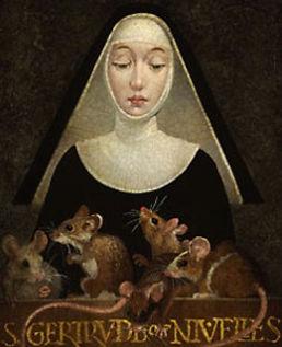 Gertrude-of-Nivelles.jpg
