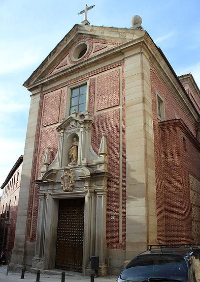 1200px-Convento_de_Capuchinas_Toledo_04.jpeg