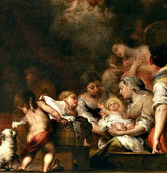 9_8_Birth_of_the_Virgin_Murillo-924-x-50