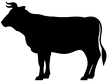 cute-ox-silhouette-manger-character-vector-24822277_edited.png