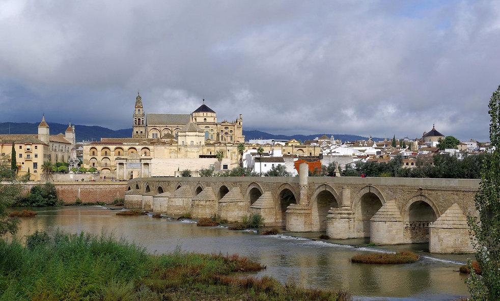 Spain_Andalusia_Cordoba_BW_2015-10-27_12