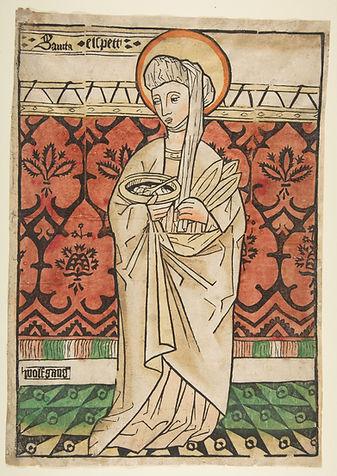 Saint E.jpg