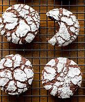 Chocolate-Crinkle-Cookies-1.jpg