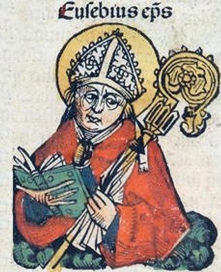 Eusebius-of-Vercelli.jpg