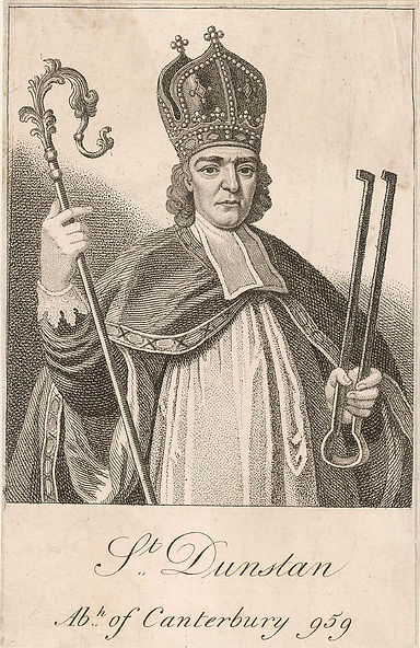 saint-dunstan-archbishop-of-mary-evans-picture-library.jpeg