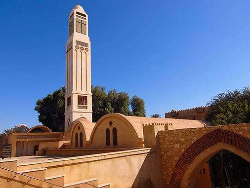 saint-macarius-monastery.jpeg