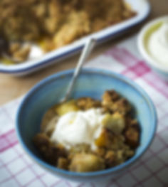 Irish-Apple-Crumble-2-copy2-683x1024.jpg