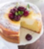 torta di ricotta-4.jpg