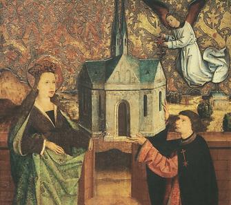 Saint_Agnes_of_Bohemia_Gives_the_Grandma