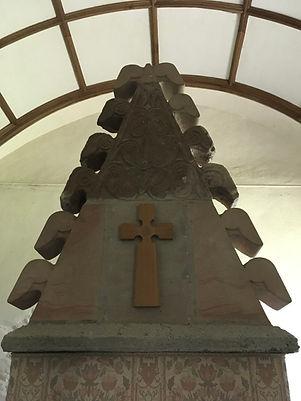 shrine-detail-1536x2048.jpg