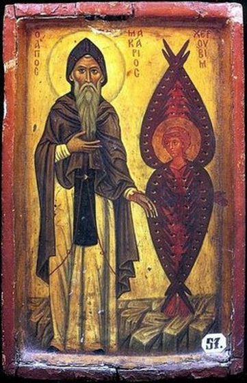 St_Macarius_the_Great_with_Cherub.jpeg