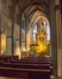 abteikirche-kornelimuenster-4.jpg