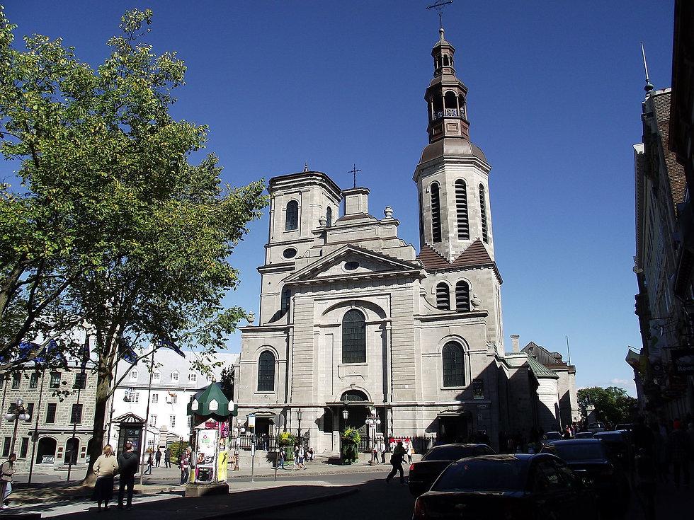 Basilique-cathédrale_de_Notre-Dame-de-Q