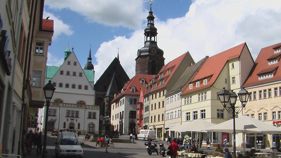 Lutherstadt_Eisleben_Markt.jpg