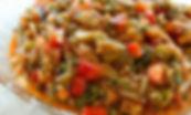Armenian Grilled Vegetable Salad (7).JPG