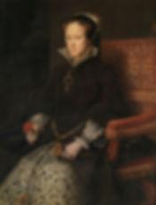 1024px-Maria_Tudor1.jpg