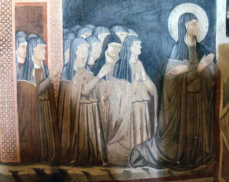 Saint_Clare_and_Sisters.jpg