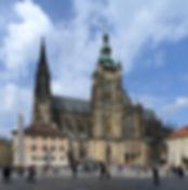 1280px-St_Vitus_Prague_September_2016-21