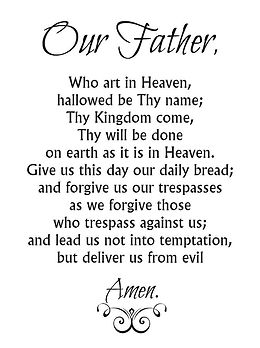 lords-prayer-our-father-classically-prin