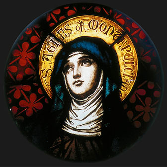 St-Agnes-Montepulciano.jpg