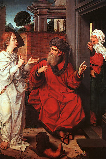 Jan_Provoost_-_Abraham,_Sarah,_and_the_Angel_-_WGA18441.jpeg