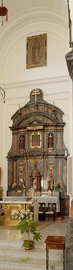 Toledo,_Iglesia_Convento_de_las_Capuchinas-PM_65554.jpeg
