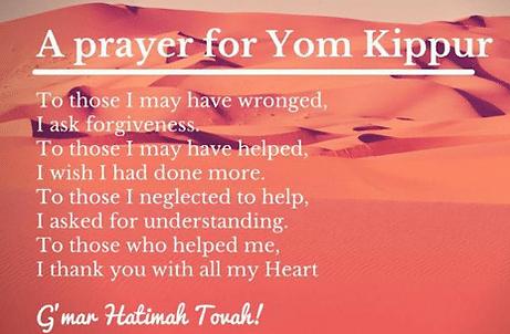 a-prayer-for-yom-kippur-to-those-i-may-h