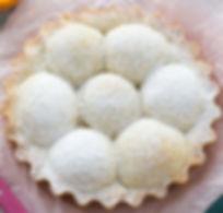 crostata-pesche-amaretti-evidenza-1060x6